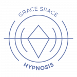 Grace Space Hypnosis, Grace Space Inner Circle, Inner Circle