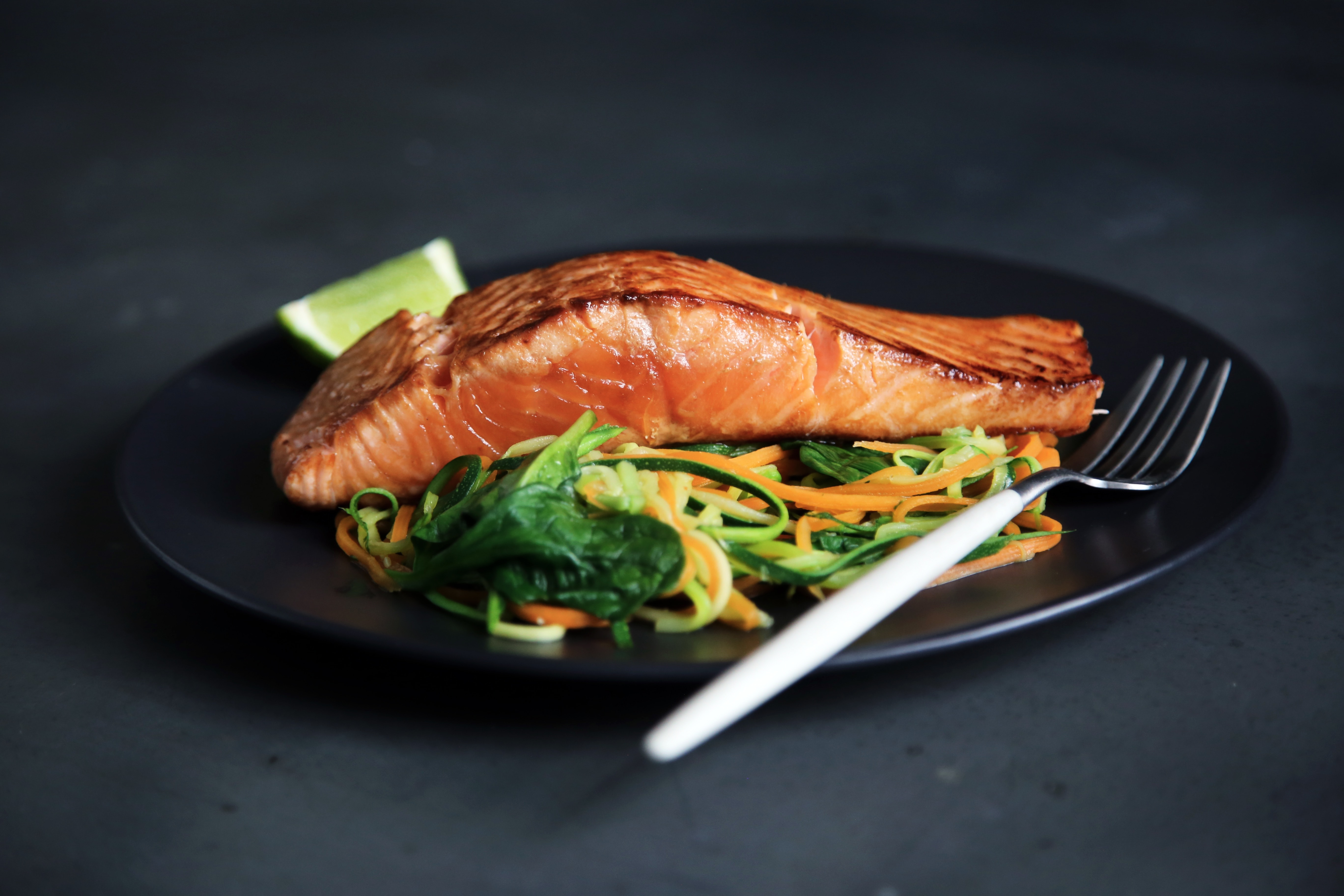 salmon, meal plan, healthy eating, healthy